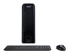 Acer Aspire Xc-730 Driver For Windows 10 64-Bit