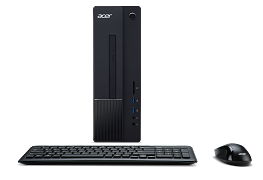 Acer Aspire Xc-860 Driver For Windows 10 64-Bit