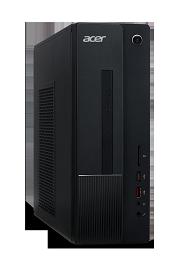 Acer Aspire Xc-865 Driver For Windows 10 64-Bit