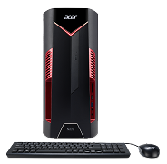 Acer Nitro N50-100 Driver For Windows 10 64-Bit