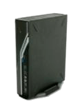 Acer Veriton 1000 Driver For Windows Vista 32-Bit / Windows Xp 32-Bit / Windows Xp 64-Bit