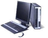 Acer Veriton 3700Gx Driver For Windows Xp 32-Bit