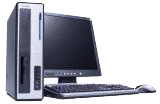 Acer Veriton 3900Pro Driver For Windows Vista 32-Bit / Windows Vista 64-Bit / Windows Xp 32-Bit