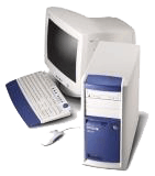 Acer Veriton 5500 Realtek Audio Driver for Windows 10