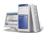 Acer Veriton 5600G Driver For Windows 2000 Professional / Windows Xp 32-Bit