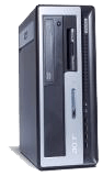Acer Veriton 5900Pro Driver For Windows Vista 32-Bit / Windows Vista 64-Bit / Windows Xp 32-Bit / Windows Xp 64-Bit