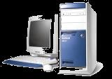 Acer Veriton 7500 Driver For Windows 2000 Professional / Windows Xp 32-Bit