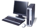 Acer Veriton 7700G Driver For Windows Xp 32-Bit