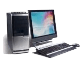 Acer Veriton 7800 Driver For Windows Xp 32-Bit