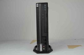 Acer Veriton C650_59 Driver For Windows 10 64-Bit / Windows 7 32-Bit