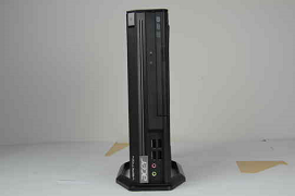 ACER VERITON 3700GX INTEL DISPLAY WINDOWS 7 DRIVER