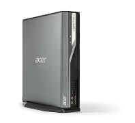 Acer Veriton L6630G Windows 8 Drivers Download (2019)