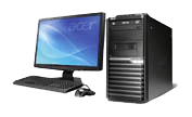 Acer Veriton M421G Liteon Modem Drivers for Mac Download