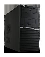 Download Driver: Acer Veriton M6610G ATI Display