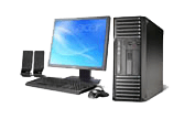 Acer Veriton S430G Drivers for Windows XP