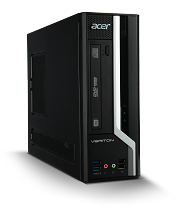 Acer Veriton X2110 AMD Display Driver for PC