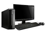 Gateway SX2300 Ralink WLAN Windows 8 X64
