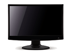 DRIVER FOR ACER H163HQ