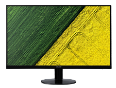 ACER A231HL MONITOR DRIVER FOR WINDOWS 7