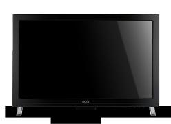 Acer AL1515 Drivers Mac