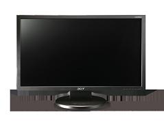 Acer V273H 64Bit