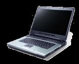 Acer Aspire 1360 Driver For Windows Xp 32-Bit
