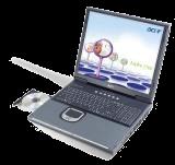 Download Driver: Acer Aspire 1700 Modem