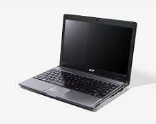 DRIVERS UPDATE: ACER ASPIRE 3810T WIMAX