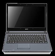 Acer aspire 4250 wireless driver windows 7 32bit.