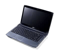 Acer Aspire 4540 Notebook Conexant Modem X64 Driver Download