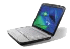 ACER Aspire 4710, 4710G Windows 10, 8.1,8, 7 32 ve 64 bit Driver Download indir