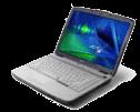 ACER Aspire 4720, 4720G, 4720Z Windows 10, 8.1,8, 7 32 ve 64 bit Driver Download indir
