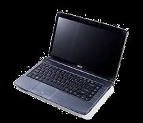 Drivers Update: Acer Aspire 5750Z Broadcom LAN