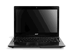 ACER MS2347 BLUETOOTH DRIVERS FOR WINDOWS 7