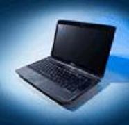 Acer Extensa 4120 Notebook AuthenTec Fingerprint Driver for Windows 10