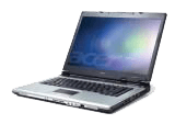 Acer Aspire 5000 Driver For Windows Xp 32-Bit