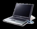 Acer Aspire 5020 Driver For Windows Xp 32-Bit