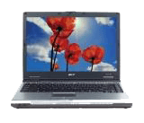 Acer Aspire 5030 Driver For Windows Xp 32-Bit
