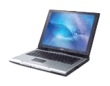 Acer Aspire 5040 Driver For Windows Xp 32-Bit
