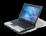 Acer Aspire 5050 Driver For Windows Xp 32-Bit