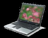 Acer Aspire 5100 Driver For Windows Xp 32-Bit