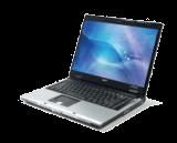 Acer Aspire 5110 Driver For Windows 7 64-Bit / Windows Xp 32-Bit