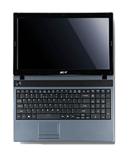 Acer Aspire 7745 Notebook Atheros Bluetooth Driver for Windows 10