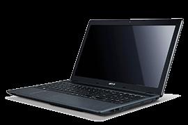 Acer Aspire 5333 Driver For Windows 7 32-Bit / Windows 7 64-Bit / Windows 8 32-Bit / Windows 8 64-Bit