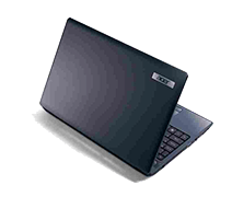 acer aspire 5349 graphics drivers