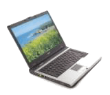 Acer Aspire 5500 Driver For Windows Xp 32-Bit