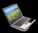 Acer Aspire 5500Z Driver For Windows Xp 32-Bit