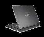 Acer Aspire 5515 Driver For Windows Xp 32-Bit