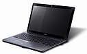 Acer Aspire 5534 Driver For Windows 7 32-Bit / Windows 7 64-Bit