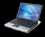 Acer Aspire 5540 Driver For Windows Xp 32-Bit